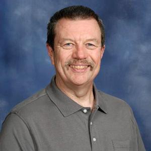 Jim Mullane
