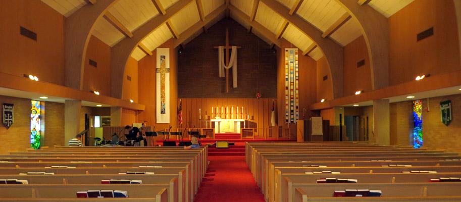 slide-worship2