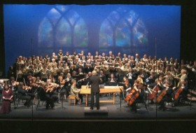 The Lutheran Chorale