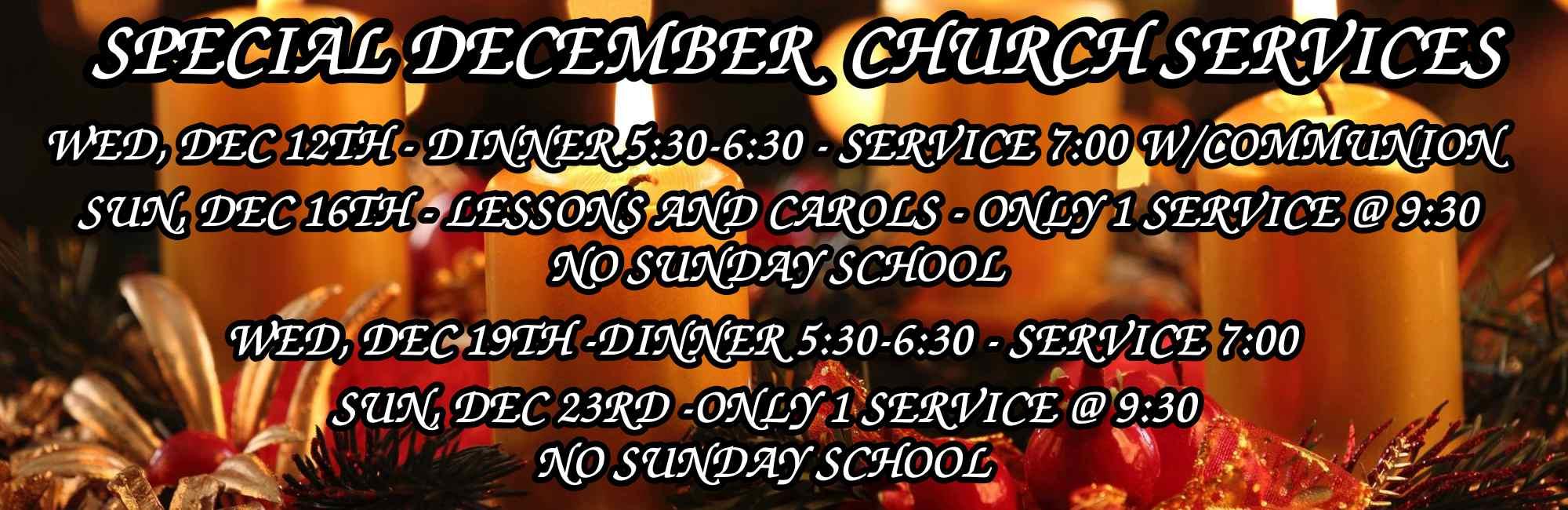 Advent_Schedules