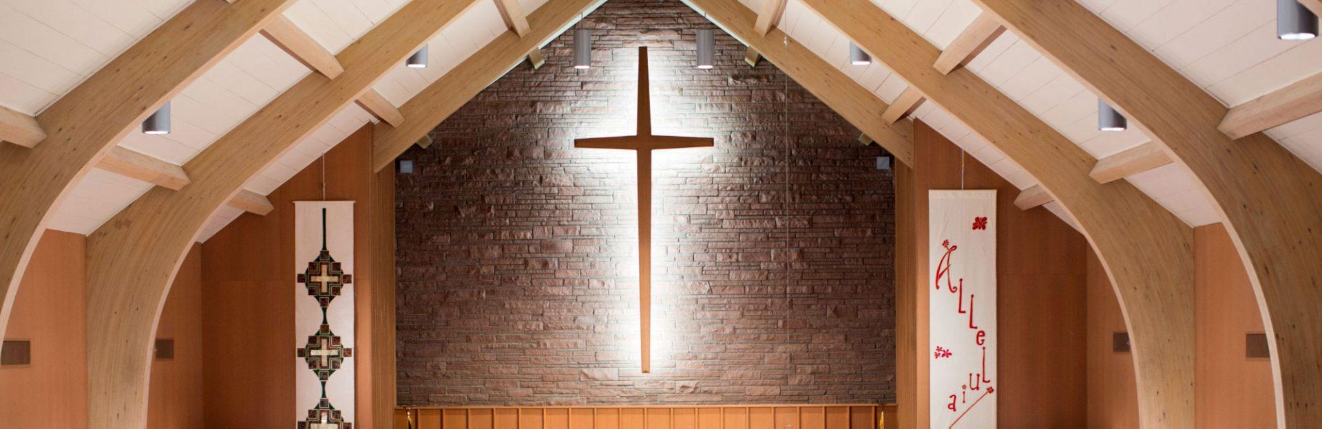 slider-chapel-18